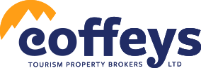 Coffeys Tourism Property Brokers Ltd.